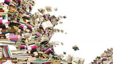 Photo of Sugerencias didácticas para la enseñanza de la literatura