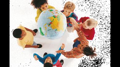 Photo of Transformar la educación: la experiencia de los mejores