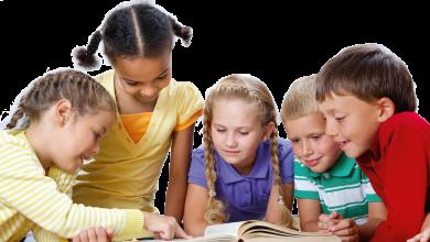 Photo of Transformar la educación con la llave del progreso personal y social: la formación de lectores y escritores competentes