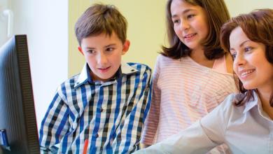 Photo of El liderazgo pedagógico: una de las claves para alcanzar la calidad en la educación