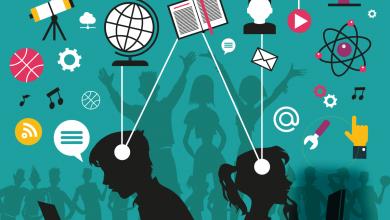 Photo of Currículo, aprendizaje y comunicación