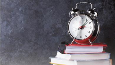 Photo of Estilos de aprendizaje: ¿Hemos estado perdiendo el tiempo y los recursos?