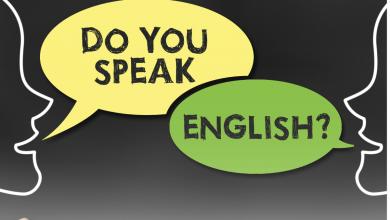 Photo of El programa bilingüe Inglés-Español en la Comunidad de Madrid.