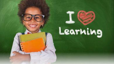 Photo of Textos escolares para aprender inglés y fomentar la colombianidad en colegios oficiales del país