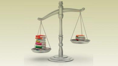 Photo of El Currículo Sugerido y los Derechos Básicos de Aprendizaje de Inglés: una apuesta nacional de equidad
