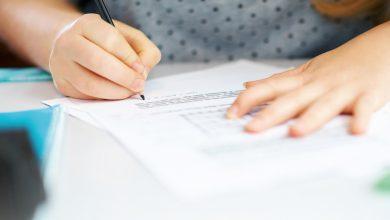 Photo of Momento de pruebas: La importancia de incorporar la evaluación en el currículo escolar