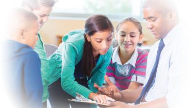 Photo of Metodologías para la educación del siglo XXI – Escuela Nueva