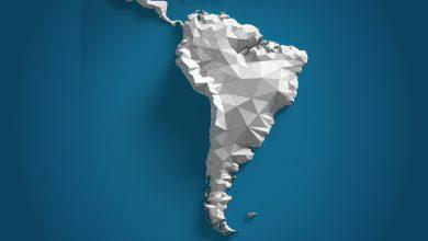 Photo of Lecciones de PISA 2015 para América Latina y el Caribe