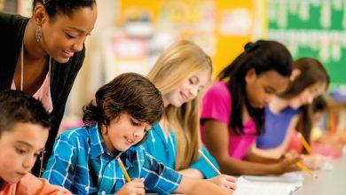 Photo of ¿De qué hablamos cuando hablamos de calidad de la educación?