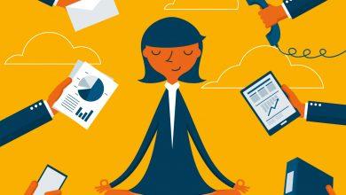 Photo of Educación media y su relación con la productividad
