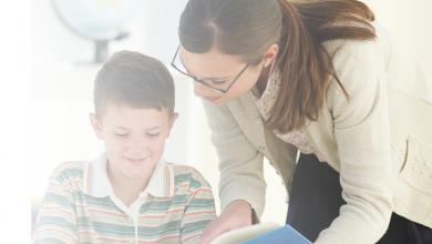 Photo of El concepto de evaluación que tienen los profesores y su incidencia en el aprendizaje de los estudiantes