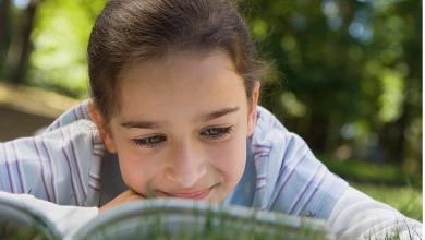 Photo of PISA 2009: Nuevos desafíos en habilidades de lectura para el siglo XXI