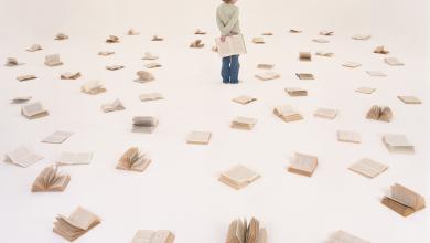 Photo of Literatura Infantil y ética