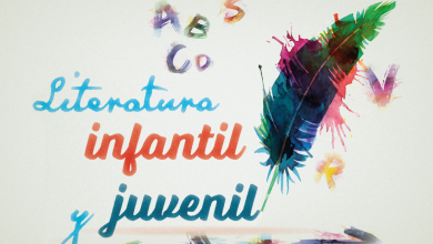 Photo of Literatura infantil y juvenil