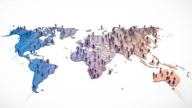 Photo of Panorama mundial de la educación 2017: indicadores de la OCDE ¿Cómo estamos?