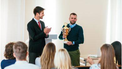 Photo of Docentes de inglés del sector oficial: ¡Incentivamos su compromiso permanente!