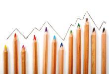 Photo of El trabajo mejorará cuando los colegios exijan el nivel competente