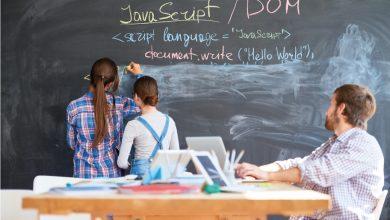 Photo of El reto de enseñar en la era de la Innovación