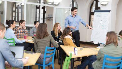 Photo of ¿Los maestros y las maestras reflexionan sobre sus prácticas?