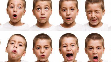 Photo of Educación emocional: resolver problemas o favorecer el crecimiento