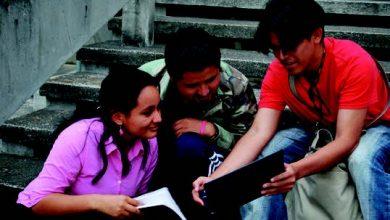 Photo of Una didáctica incluyente para la participación activa en la cultura escrita