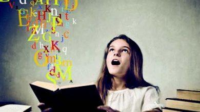 Photo of De los mediadores a los lectores: cuatro rutas de encuentro con los libros