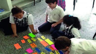 Photo of Los enfoques pedagógicos: una alternativa para la organización curricular de las escuelas