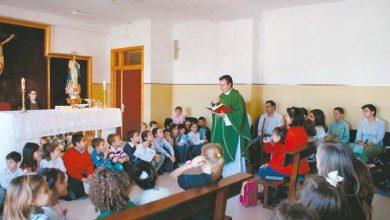 Photo of Educar para la ciudadanía y la vida política en la escuela católica
