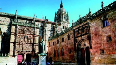 Photo of Castilla y León: claves de su éxito en PISA