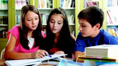 """Photo of Plan nacional de lectura y escritura, """"Leer es mi cuento"""""""