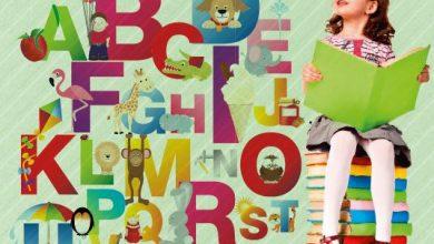 Photo of ¿Cómo podemos fortalecer el bilingüismo en jardines y colegios preescolares no bilingües? Cinco estrategias clave para fortalecer la comunicación en idioma extranjero