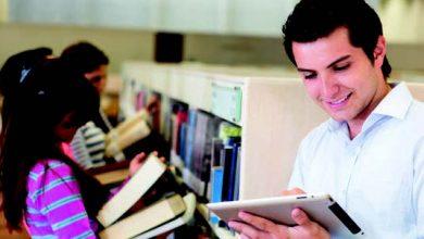 Photo of Una nueva agenda para las políticas públicas del libro y la lectura en Iberoamérica