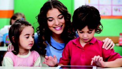Photo of Modelos pedagógicos y cultura digital: aprender de los alumnos