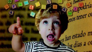 Photo of Interacción y continuidad entre la adquisición del lenguaje y el aprendizaje de la lectura y la escritura