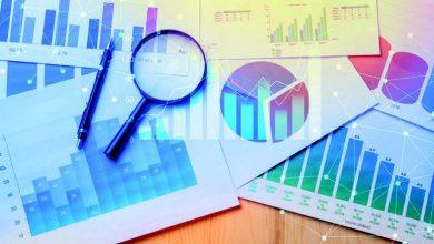 Photo of Estrategia Comercial Funnel de ventas: el camino del interés a la inscripción