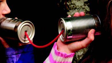 Photo of Gestionar el cambio desde el valor diferencial: comunicar-nos