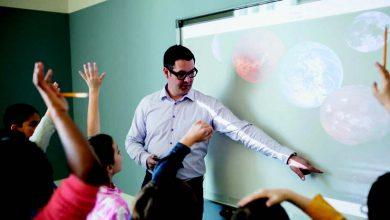 Photo of GIMNASIO CAMPESTRE LA CONSOLATA : Un colegio en transformación hacia una escuela inteligente