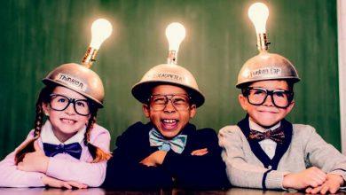 Photo of Innovar: ¿estrategia de diferenciación en la educación?