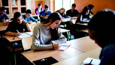 Photo of PISA para Establecimientos Educativos: una herramienta para la gestión del cambio en los colegios de Colombia