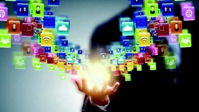 Photo of Redes sociales como herramienta en instituciones educativas