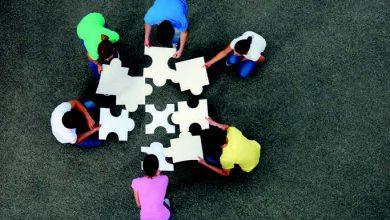 Photo of Estrategia de posicionamiento y captación de alumnos