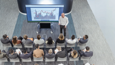 Photo of ¿Cómo transformar el aula desde la inteligencia ejecutiva?