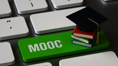 Photo of Los MOOC y la Educación a lo largo de toda la vida: Retos y Oportunidades