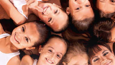 Photo of El rol del docente como agente activador de nuestro cuarto cerebro para ser feliz