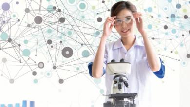 Photo of Cienciatic: haciendo ciencia desde la virtualidad