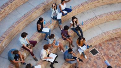 Photo of Gestión y liderazgo hacia la innovación en el centro educativo