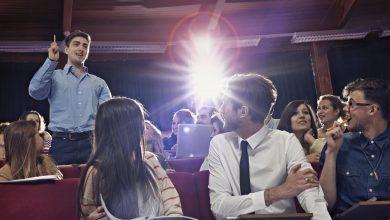 Photo of #Orson80: Proyectos transmedia y trabajo con diversidad