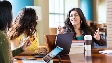 Photo of El desarrollo profesional docente: una alternativa para la transformación de las prácticas de enseñanza