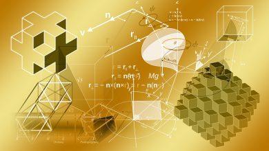 Photo of La matemática, un perímetro complejo de enseñar