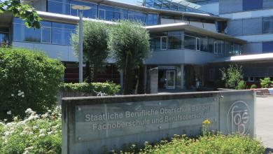 Photo of El sistema educativo de Baviera, Alemania: características de los Gimnasios